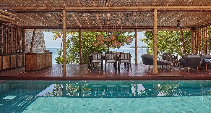 pavilion_lookout_with_private_pool_2bed_villa_1-1