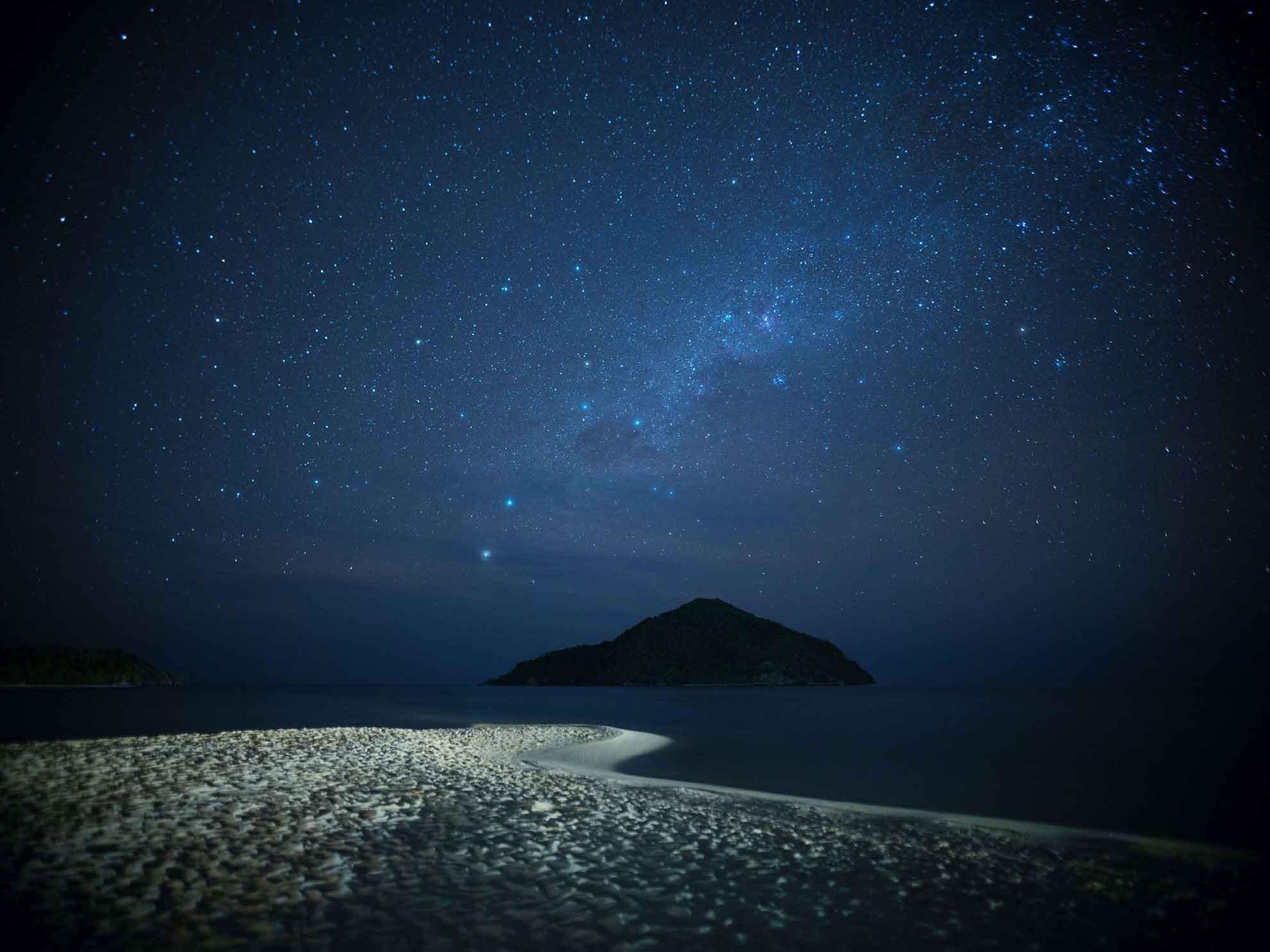 Bawah-reserve-stars