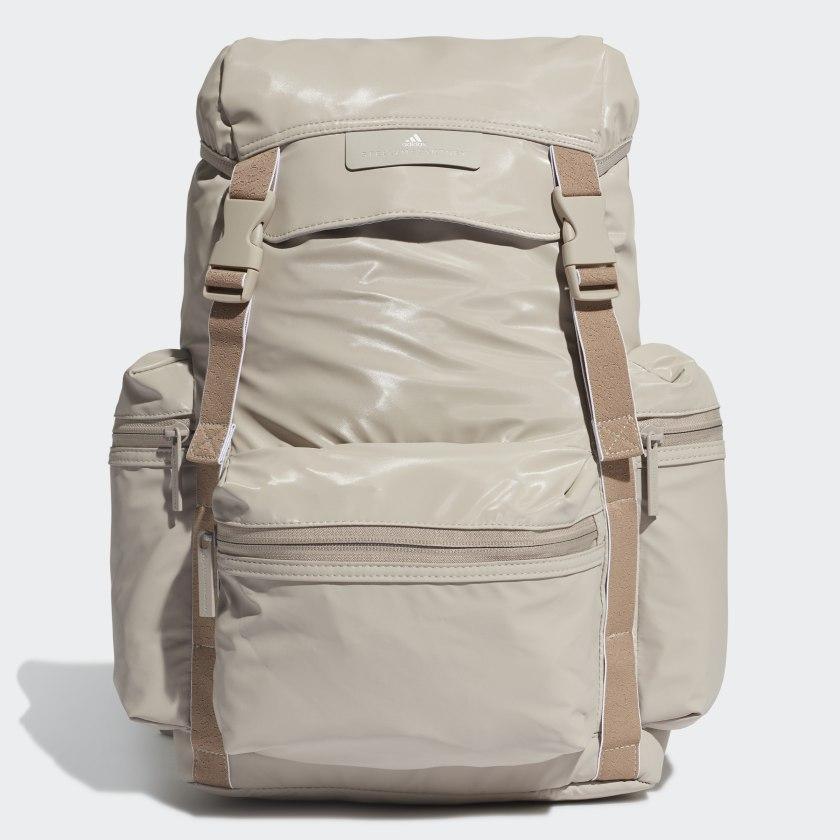 Backpack_Brown_FP9457_01_standard