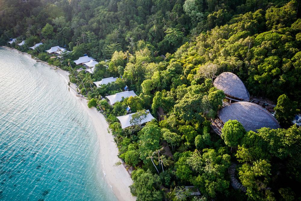 1-Bawah-Reserve-Indonesia