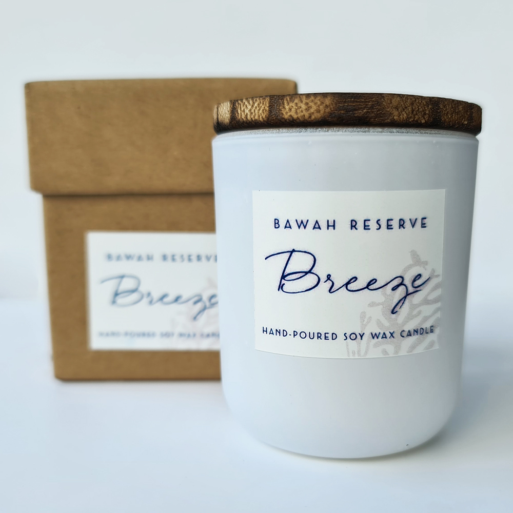 bawah-breeze-soy-wax-candle