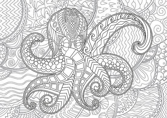 bawahreserve-zentangle-octopus-01