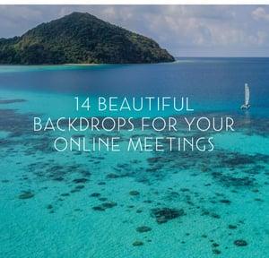 Blog-Backdrops zoom
