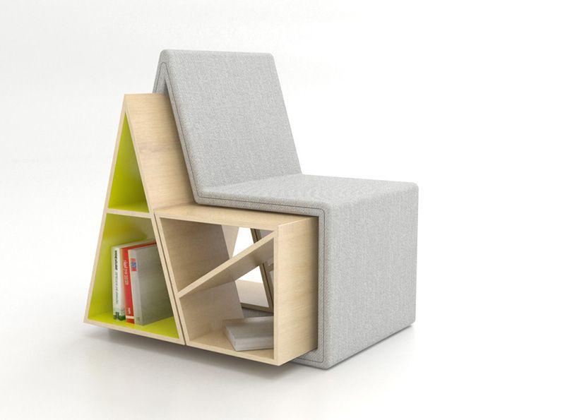 Domus-chair-built-in-storage