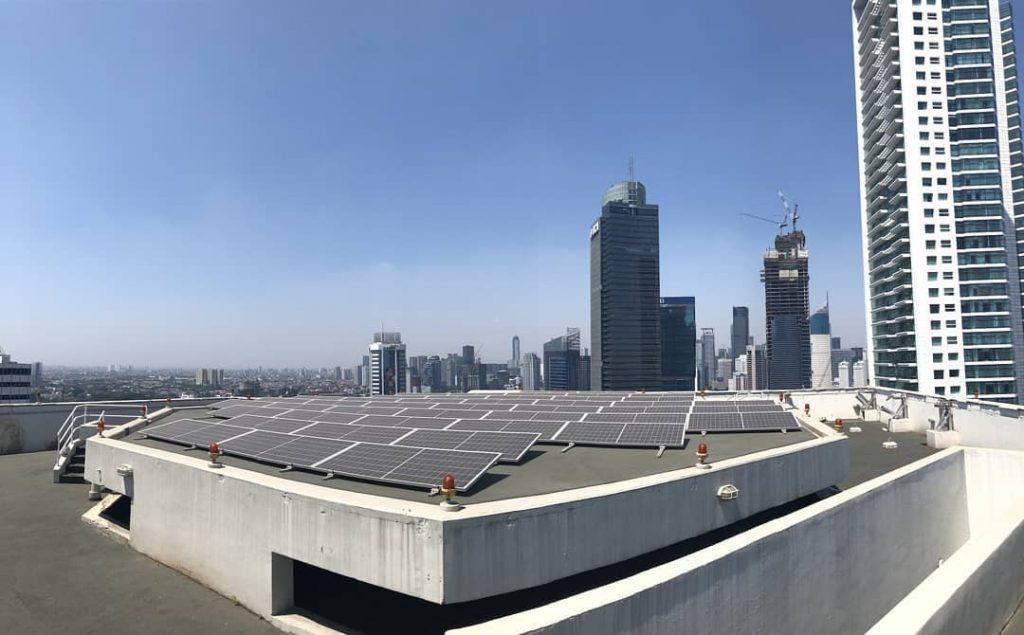Grand-Hyatt-Solar-Panels-1024x635