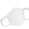 Organic-Cotton-Face-Mask-White-2-100x100