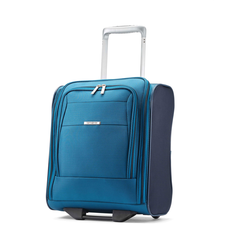 Samsonie Eco Luggage