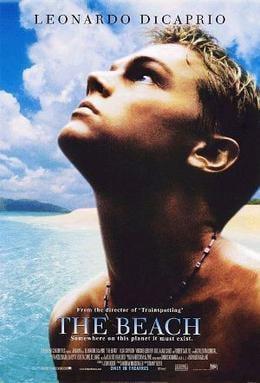 The_Beach_film