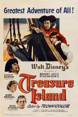 Treasure_Island_(1950_film)_poster