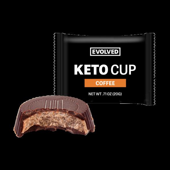 Unsweetened-Coffee-Keto-Cup-Single-2400px_b916af77-3fe4-4991-bb0b-3b48a0afcab3_590x