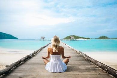 meditation-on-the-jetty