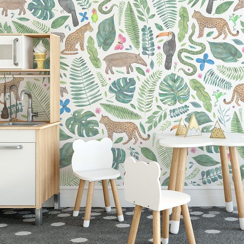 bespoke-wallpaper-694219_l