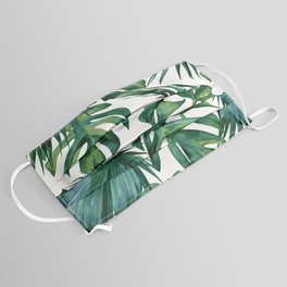 classic-palm-leaves-tropical-jungle-green-masks