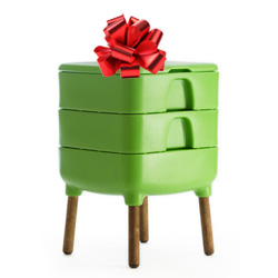 composter-gift-vermicomposting