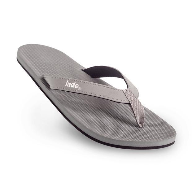 indosole-granite-mens-flip-flop-2-sq_310x@2x