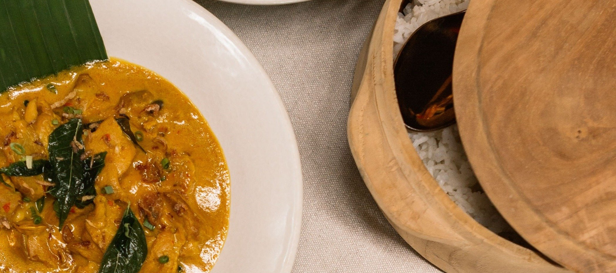 kalio_curry_sambal_beef_rendang_rice_treetops-jpg-1-1-1