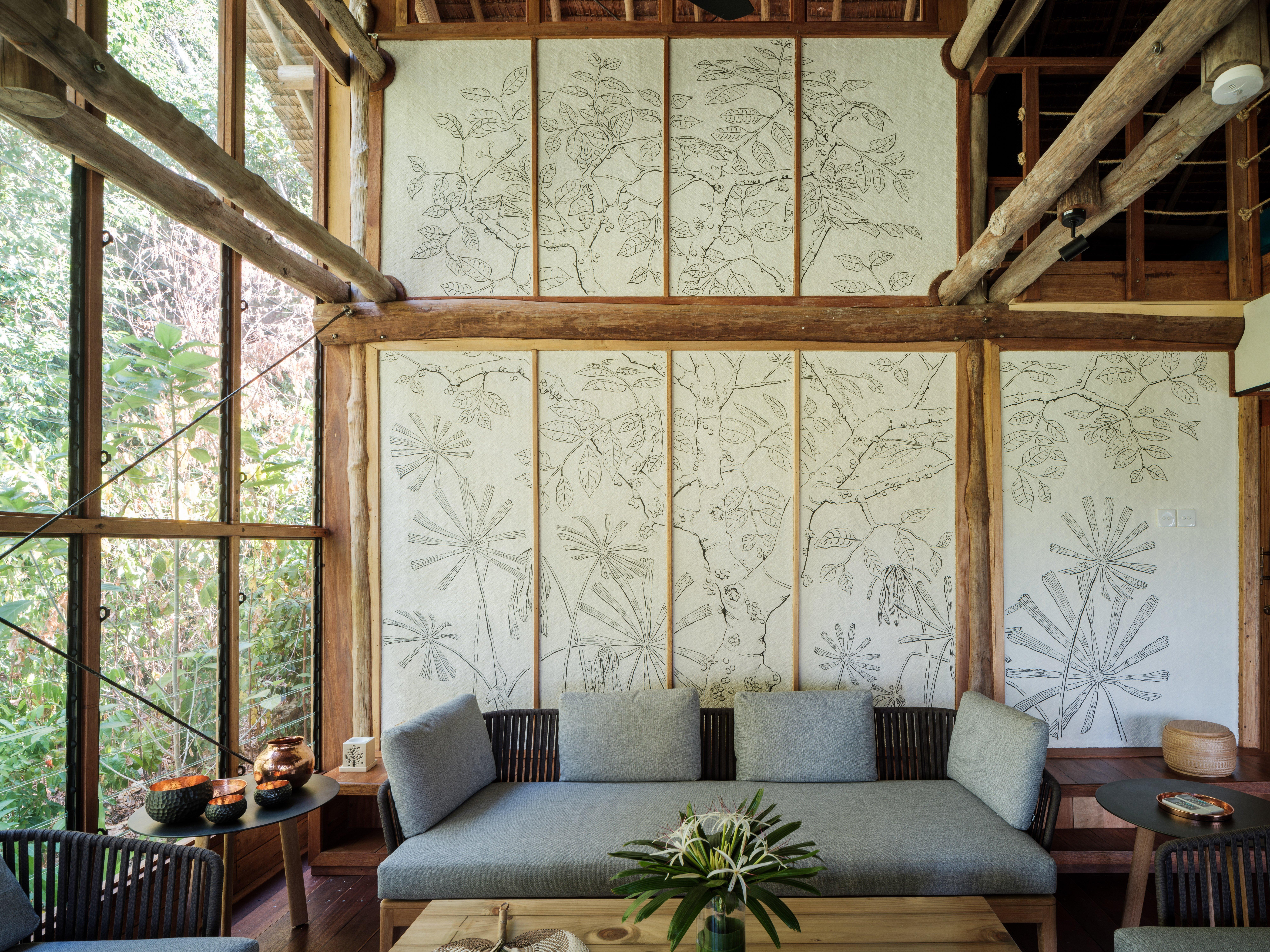 living_room_jungle_lodge_2