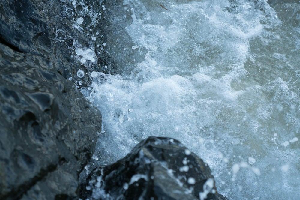 sea_rocks_7