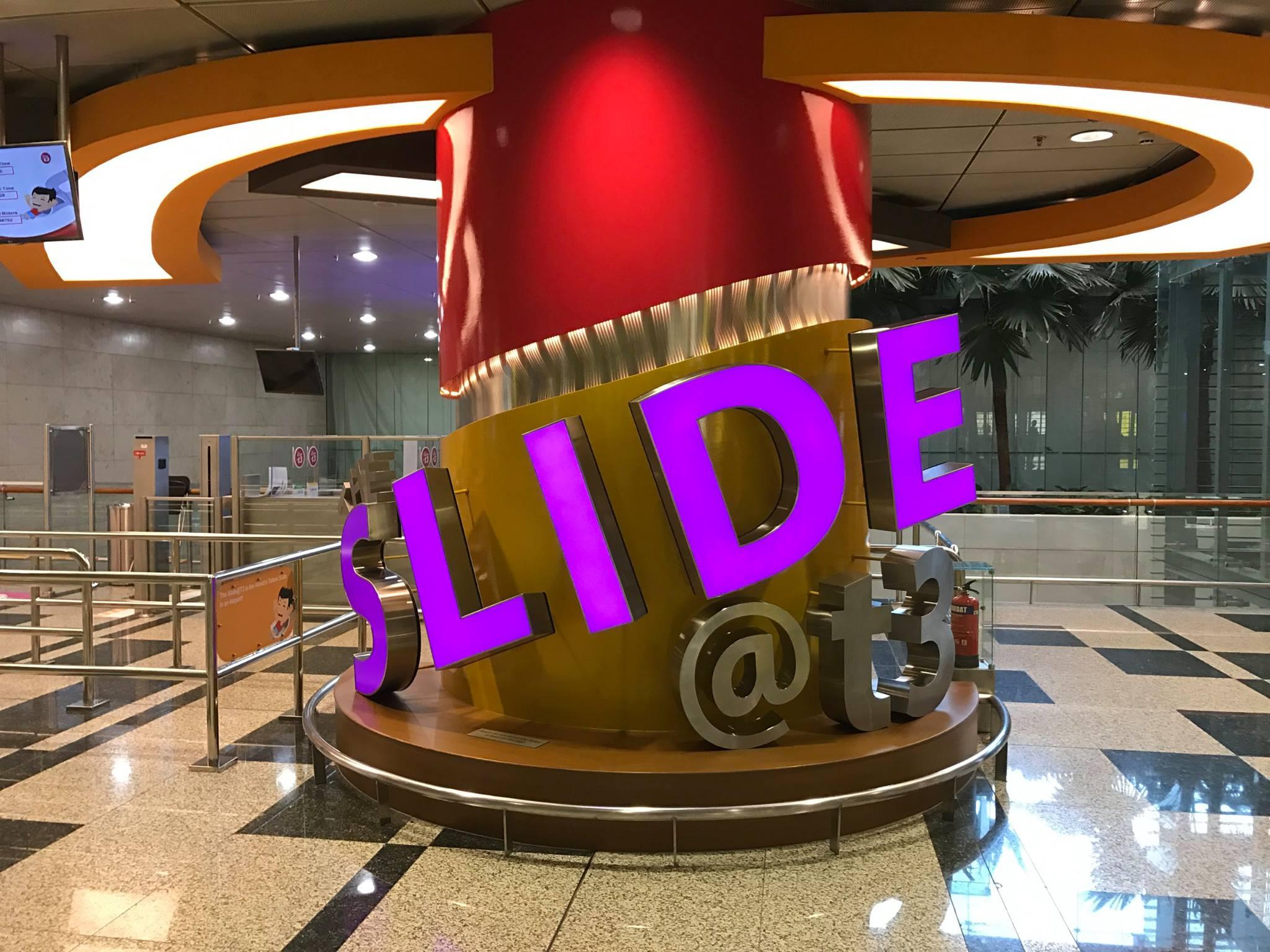 slide t3